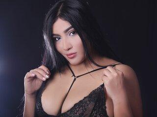 AdelinRousse hd lj porn