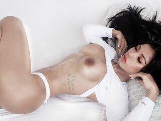 AkiraLeen hd porn private