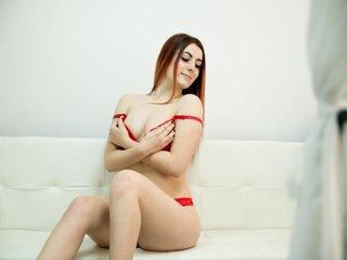 AlexaStiller pics nude jasmine