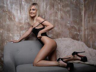 AlexisReyd fuck show show