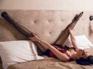 AliceJohnsse photos porn naked