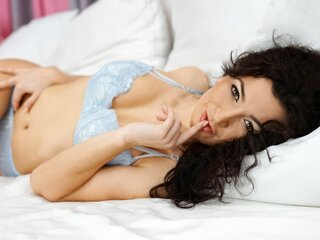 ArminaRubbya pictures naked hd