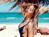 AshleyAnne online nude amateur