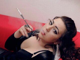 AshleyWilson porn videos pictures
