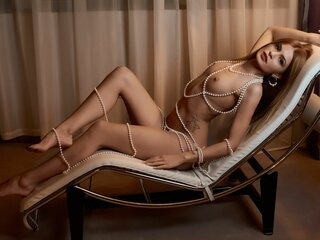 AvrilCyrus jasmine porn porn