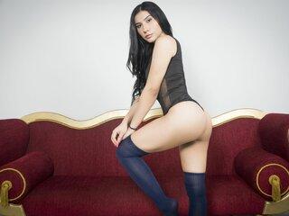 CandiceLinda porn jasminlive pussy