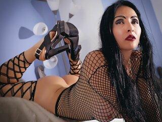 celestefox2 videos naked online