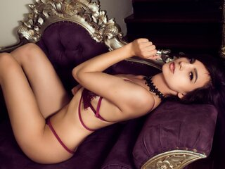 ClaraSmith nude pics videos
