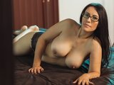 DaliaRose free nude jasmine