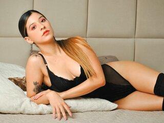 DanielaBoneta porn pictures real