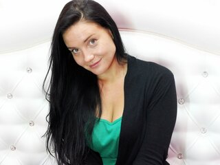 DesirableSimona webcam hd pussy