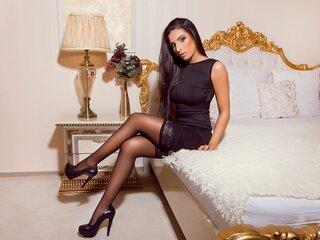 ElizaGrace online jasmin jasmine