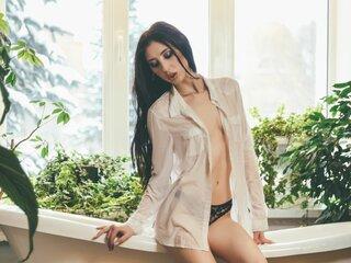 ElizabetVIP nude naked online