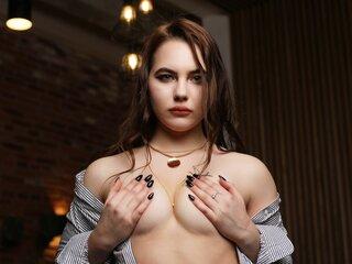 EmiliaSoanaX jasmin free porn