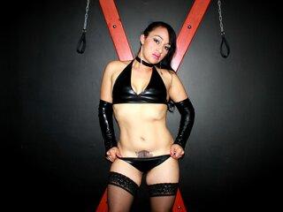EmilyDiscipline jasmine free naked