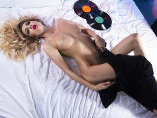 EmilyMoore livejasmine nude live