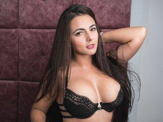 GabyPastori private naked livesex