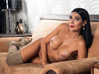 GlamMiranda pics fuck naked