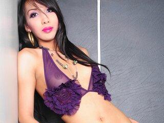 GorgeousPaola naked naked livesex