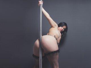 HannahRaver recorded cam sex