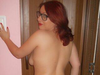 HazelMelody amateur private webcam