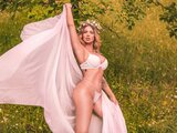 IngridSaint nude webcam camshow