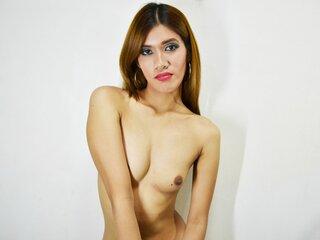JeanMaria photos naked live