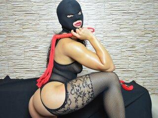 JennaLopez hd livejasmin.com livejasmin