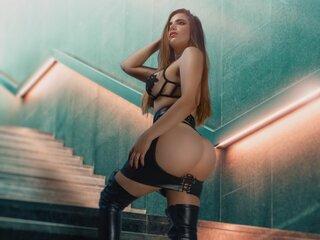 KellyAstor online naked free