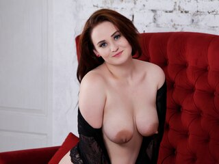 KetrinBright videos live naked