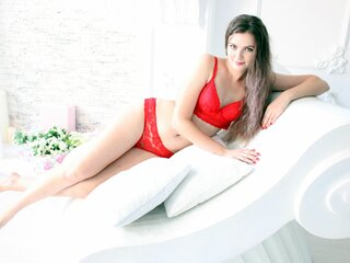 KirstenWhite naked amateur jasmine