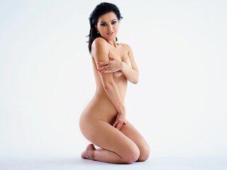 LatikaMay free anal lj