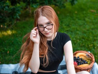 LauraJonson adult hd livejasmin