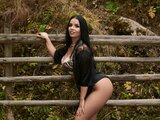 LorenaMoon free naked webcam