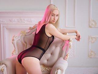 LoryCutie amateur naked show