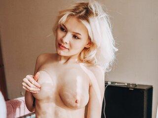 LovelySherry show pictures naked
