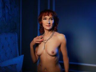 LovingGranny shows porn jasminlive