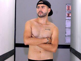 MarcoSantini adult hd nude