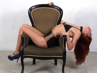 MartizaRivera porn sex jasmin