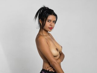 MiaLeony recorded show camshow