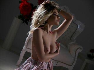MilaJolie naked livejasmin nude
