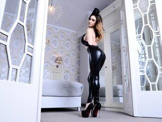 MishaMia amateur livesex sex
