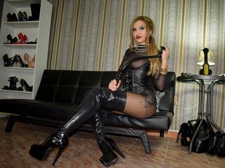 MistresssKarina sex show adult