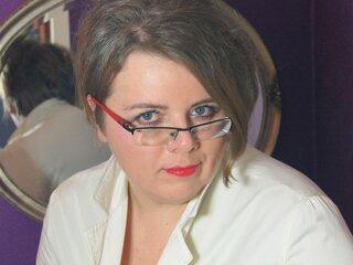 MollyLIVE2 livejasmin.com pussy jasmin