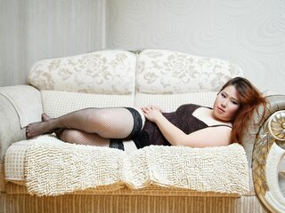 NancyLi livejasmine lj videos