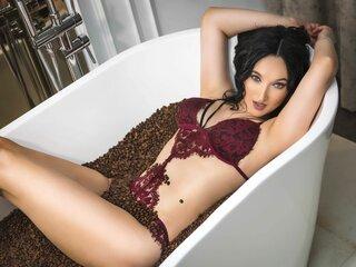 NicoleKeen toy sex porn