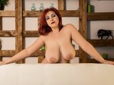 NorahReve jasmine jasmine naked