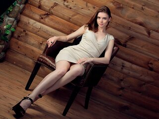 PaulaWembley livesex webcam anal