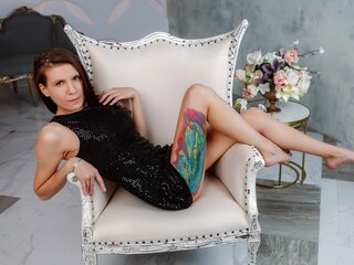 PenelopeVizia show livesex show