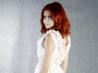 redheadedAgony free sex photos